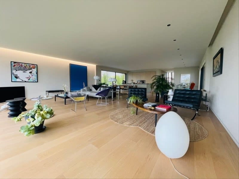 Vente maison / villa St leger sur roanne 895000€ - Photo 5
