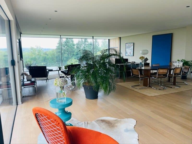 Vente maison / villa St leger sur roanne 895000€ - Photo 6