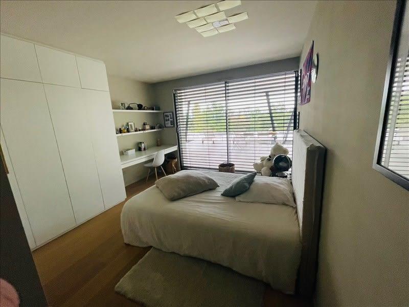 Vente maison / villa St leger sur roanne 895000€ - Photo 9