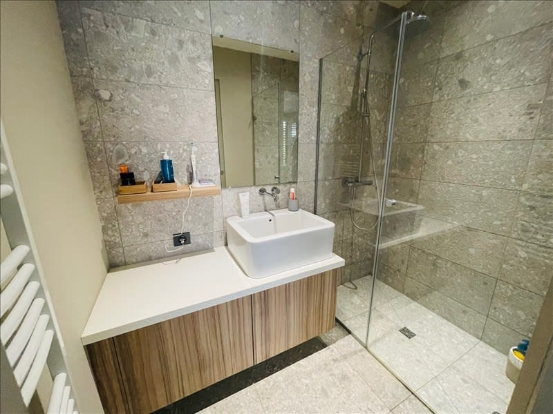 Vente maison / villa St leger sur roanne 895000€ - Photo 10