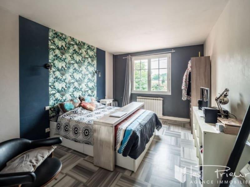 Verkauf haus Albi 439000€ - Fotografie 5