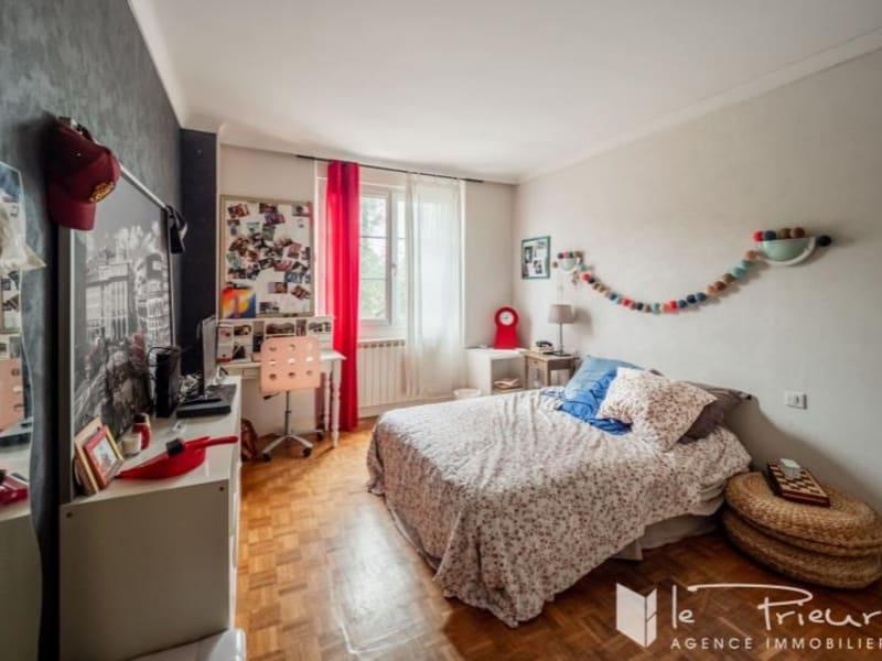 Verkauf haus Albi 439000€ - Fotografie 6