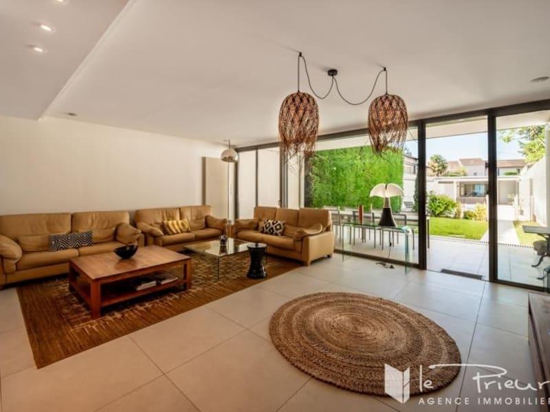 Sale house / villa Albi 570000€ - Picture 1