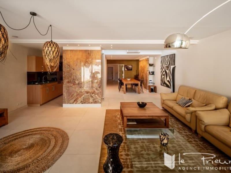 Sale house / villa Albi 570000€ - Picture 3