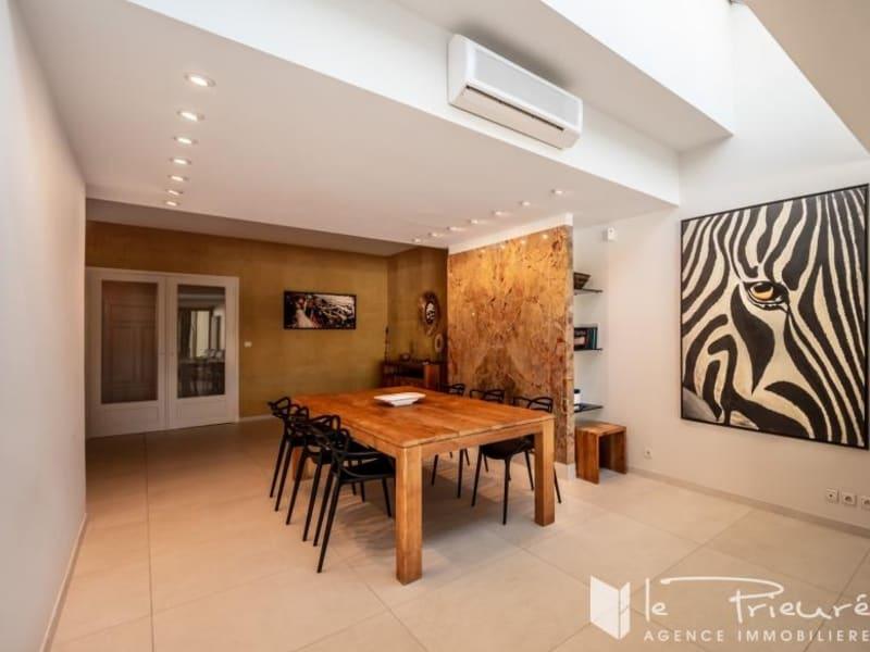 Sale house / villa Albi 570000€ - Picture 4