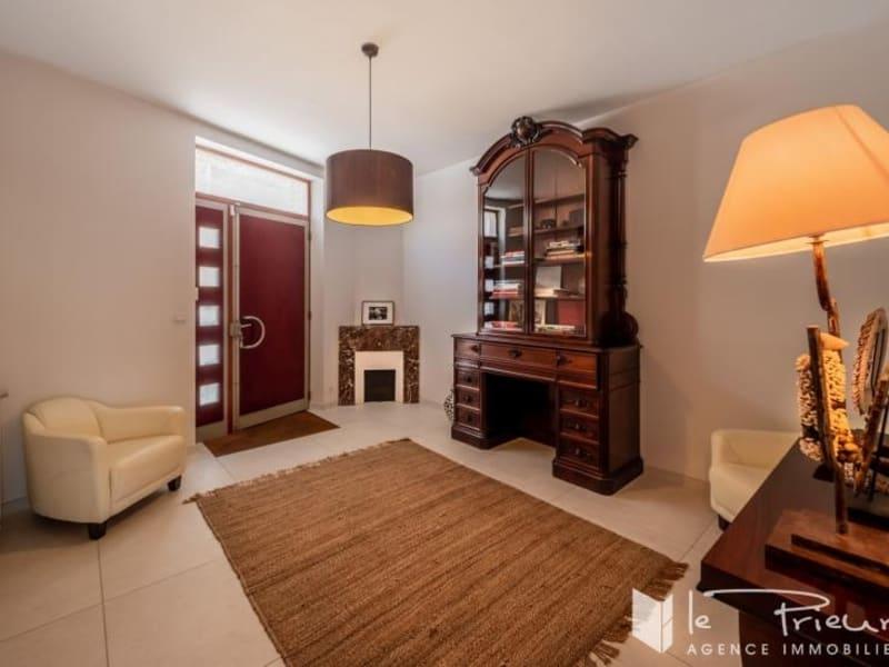 Sale house / villa Albi 570000€ - Picture 5