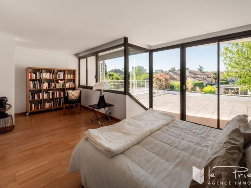 Sale house / villa Albi 570000€ - Picture 6