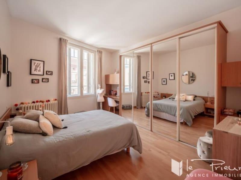Sale house / villa Albi 570000€ - Picture 7