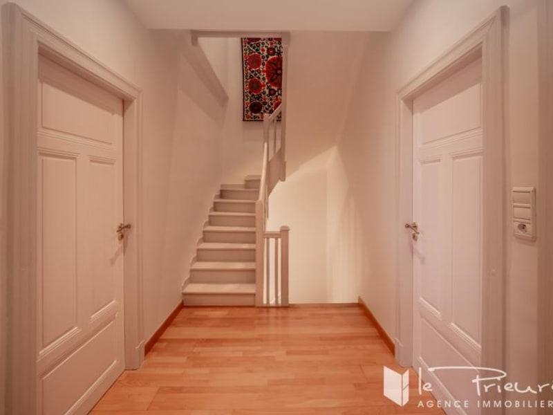 Sale house / villa Albi 570000€ - Picture 8