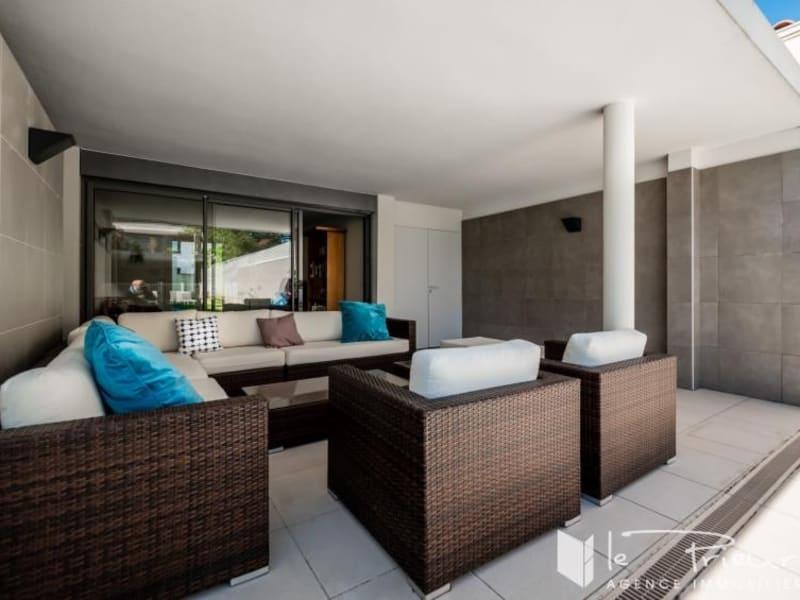 Sale house / villa Albi 570000€ - Picture 9