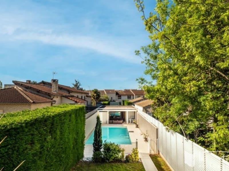 Sale house / villa Albi 570000€ - Picture 10