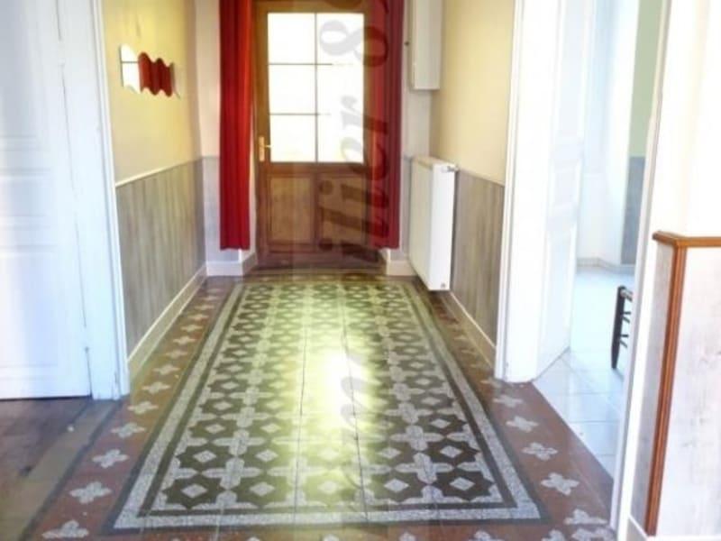 Vente maison / villa Centre ville chatillon s/s 139500€ - Photo 3