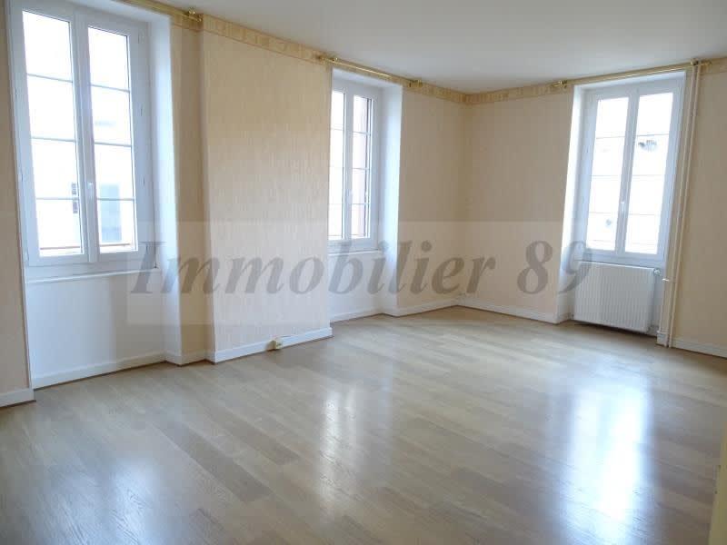 Vente maison / villa Centre ville chatillon s/s 139500€ - Photo 9