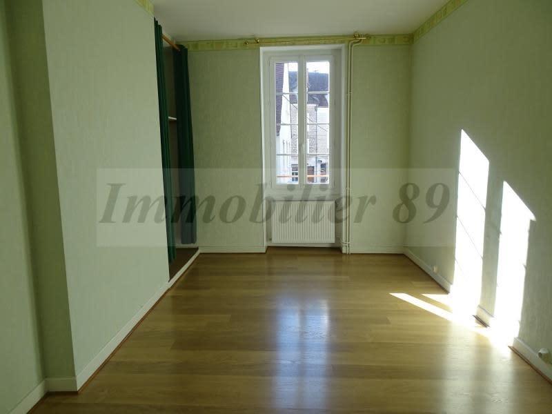 Vente maison / villa Centre ville chatillon s/s 139500€ - Photo 11