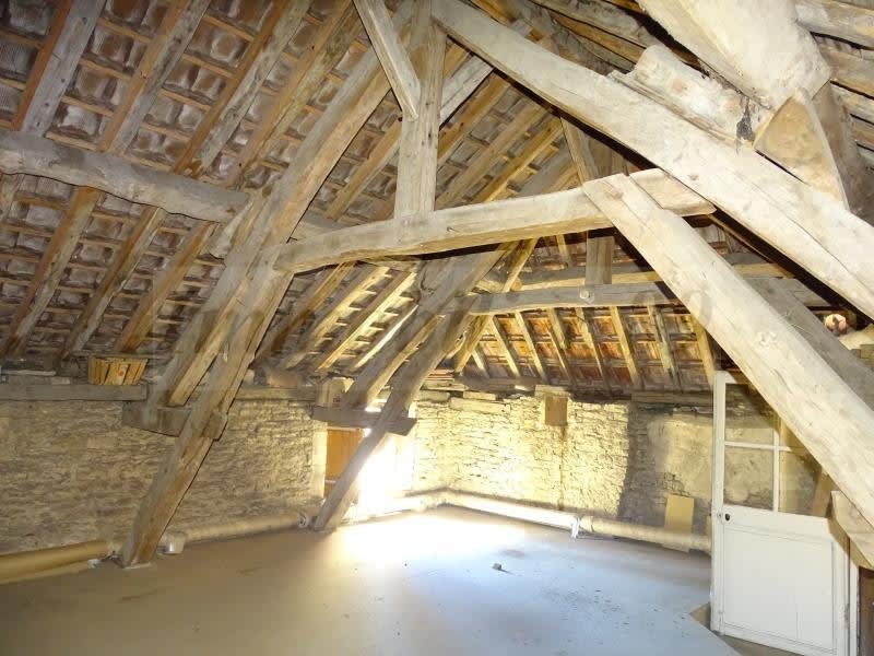 Vente maison / villa Centre ville chatillon s/s 139500€ - Photo 14