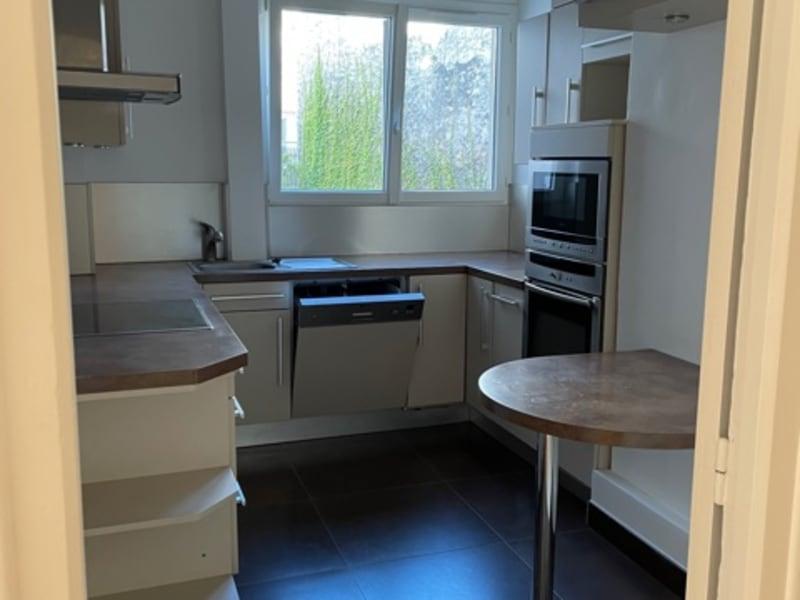 Location appartement Paris 12ème 1997€ CC - Photo 5