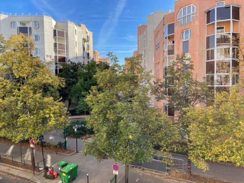 Location appartement Paris 12ème 1997€ CC - Photo 12