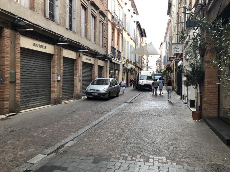 Vente local commercial Montauban 69000€ - Photo 3