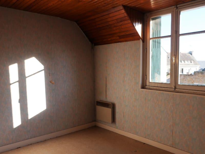Vente immeuble Moelan sur mer 239200€ - Photo 11