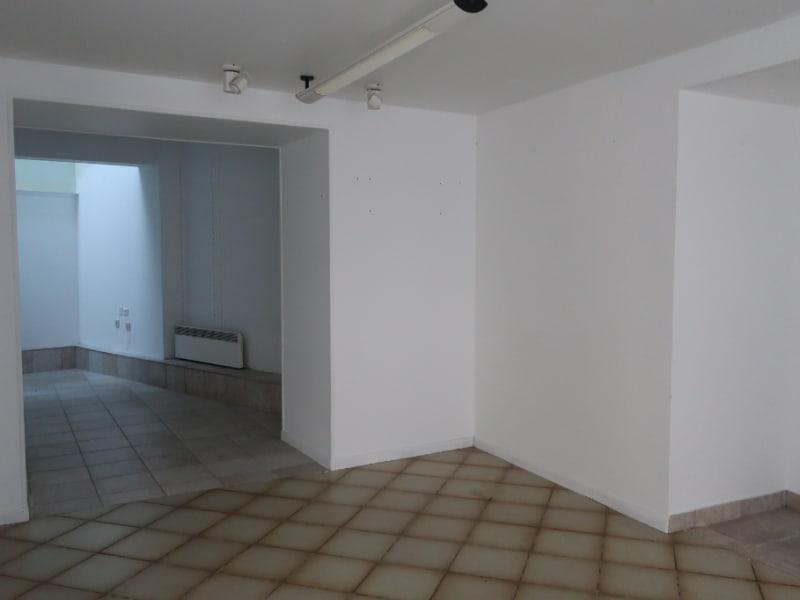Rental empty room/storage Moelan sur mer 380€ HC - Picture 3