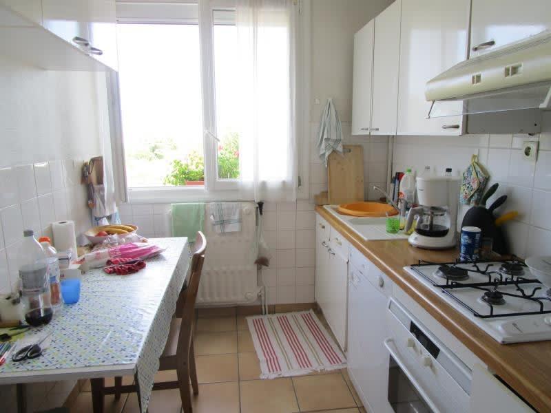 Vente appartement Carbon blanc 184000€ - Photo 2