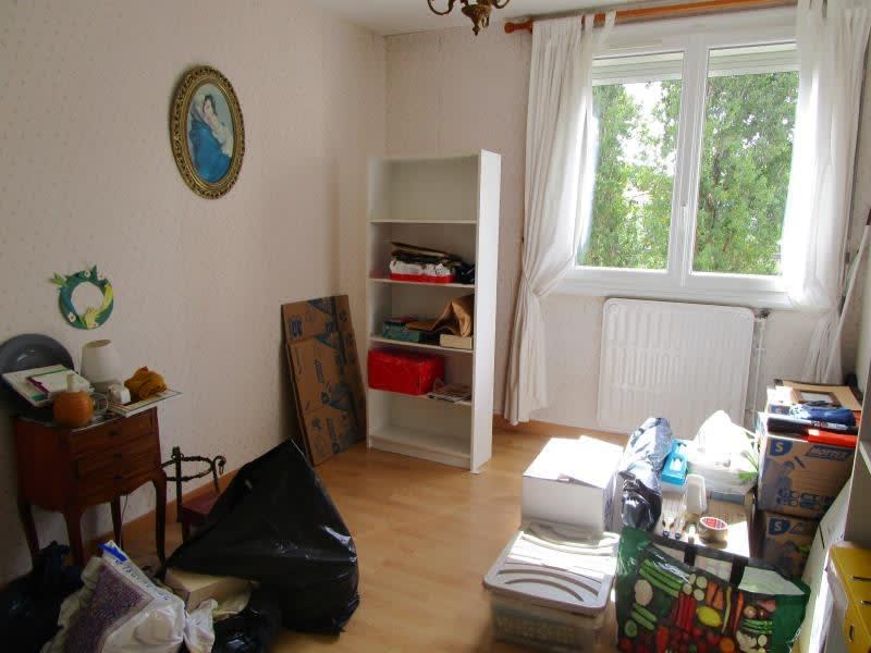 Vente appartement Carbon blanc 184000€ - Photo 3