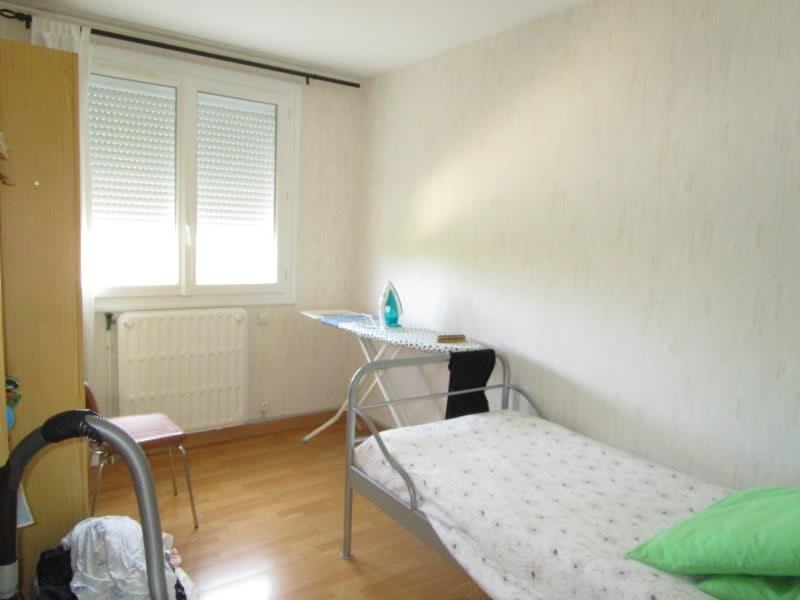 Vente appartement Carbon blanc 184000€ - Photo 4
