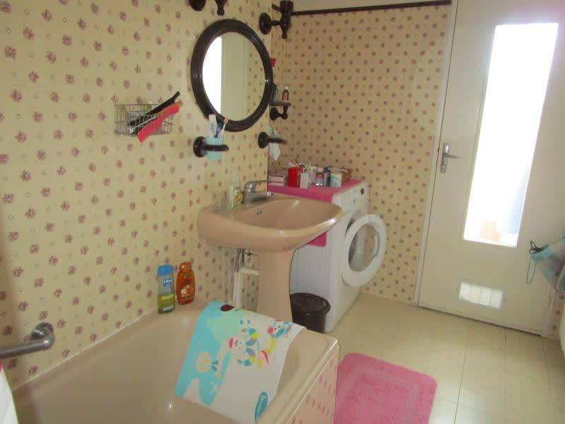 Vente appartement Carbon blanc 184000€ - Photo 5