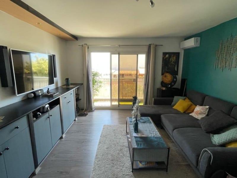 Vente appartement Ste clotilde 217000€ - Photo 1
