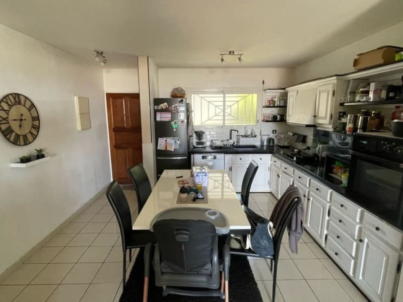 Vente appartement Ste clotilde 217000€ - Photo 2