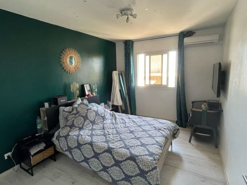 Vente appartement Ste clotilde 217000€ - Photo 3