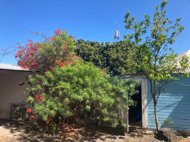 Sale house / villa Bois de nefles saint paul 339200€ - Picture 2