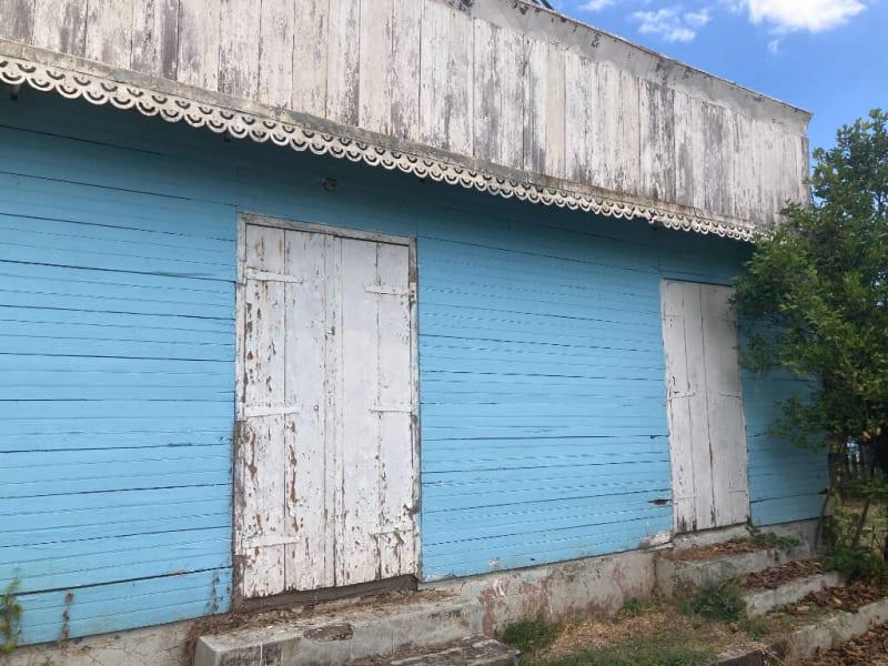 Sale house / villa Bois de nefles saint paul 339200€ - Picture 3