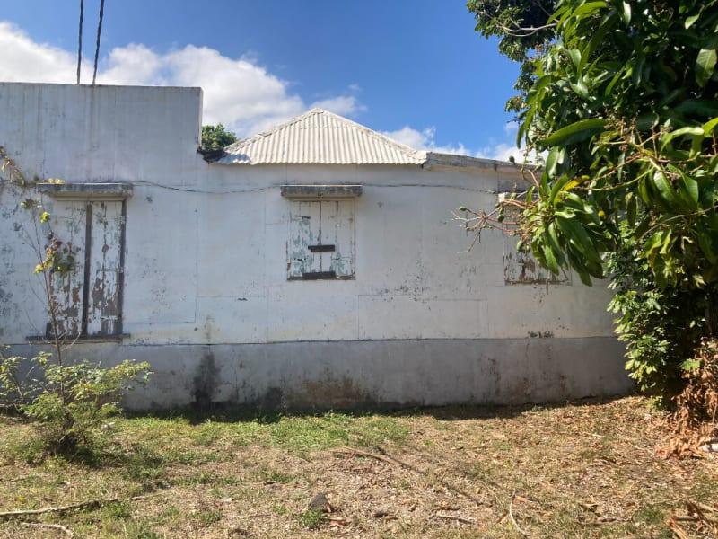 Sale house / villa Bois de nefles saint paul 339200€ - Picture 4