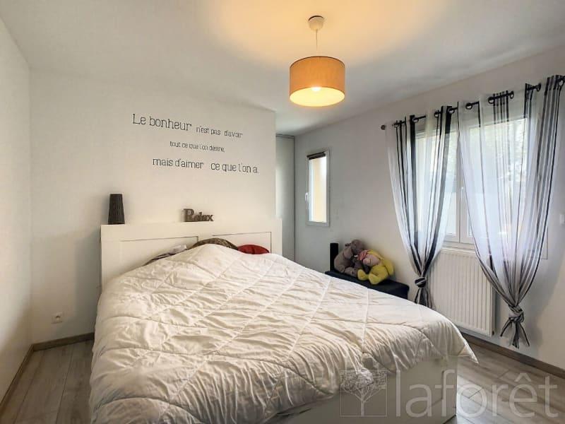 Vente maison / villa Villefontaine 399900€ - Photo 4
