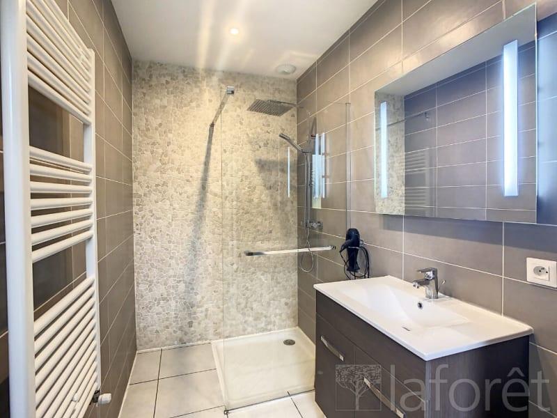 Vente maison / villa Villefontaine 399900€ - Photo 5