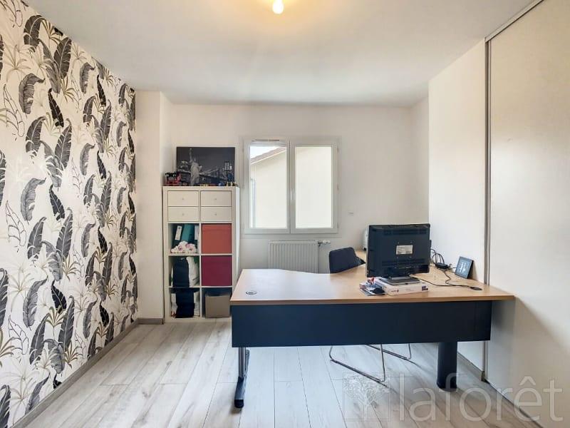 Vente maison / villa Villefontaine 399900€ - Photo 6