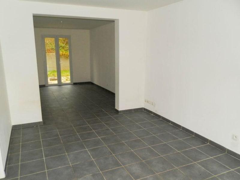 Location maison / villa Lambersart 1179€ CC - Photo 2