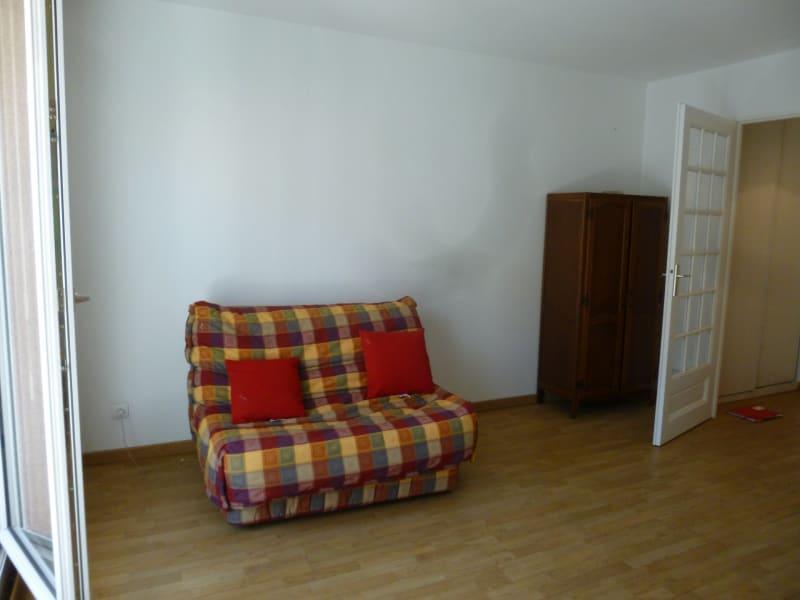 Location appartement Toulouse 434€ CC - Photo 4