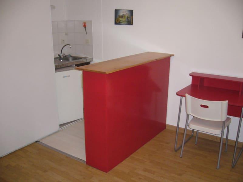 Location appartement Toulouse 434€ CC - Photo 3