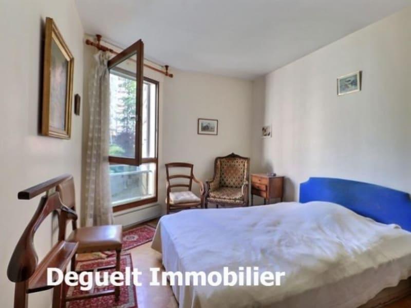 Vente appartement Chaville 410000€ - Photo 3