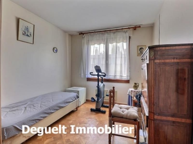 Vente appartement Chaville 410000€ - Photo 4