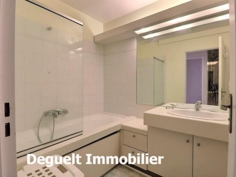 Vente appartement Chaville 410000€ - Photo 5
