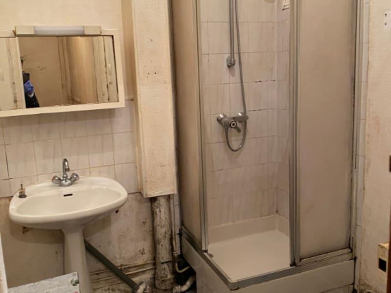 Vente appartement Paris 14ème 390000€ - Photo 5