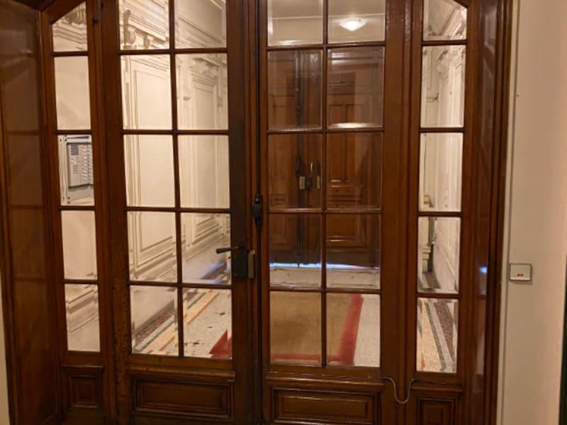 Vente appartement Paris 14ème 390000€ - Photo 6