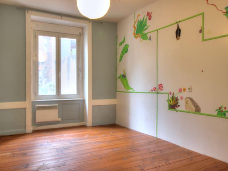 Vente appartement Saint etienne 90000€ - Photo 4