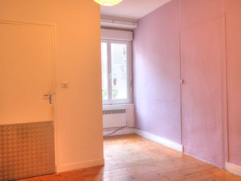 Vente appartement Saint etienne 90000€ - Photo 5