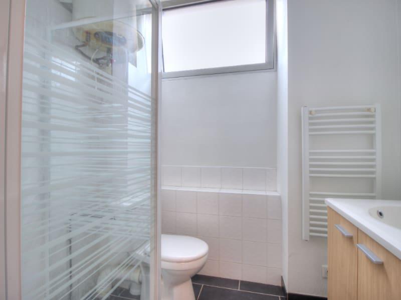 Vente appartement Saint etienne 90000€ - Photo 6