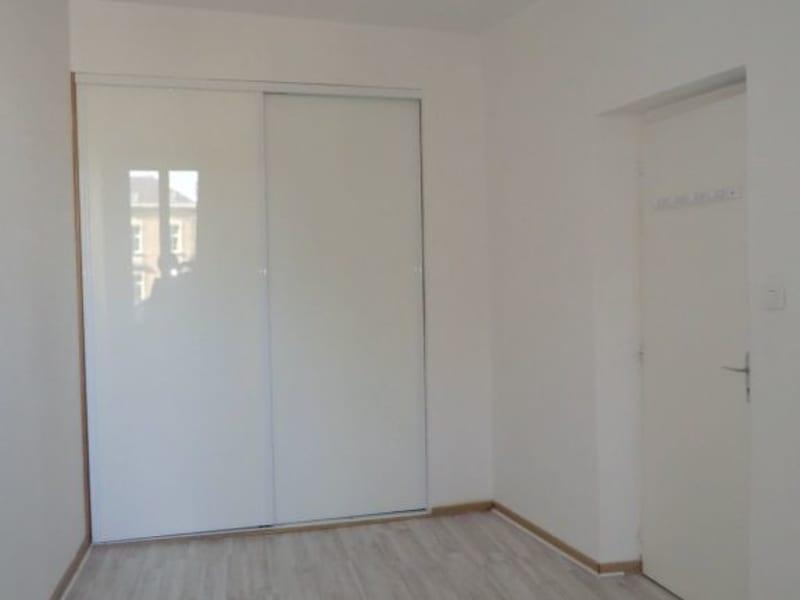 Rental apartment Chalon sur saone 598€ CC - Picture 8
