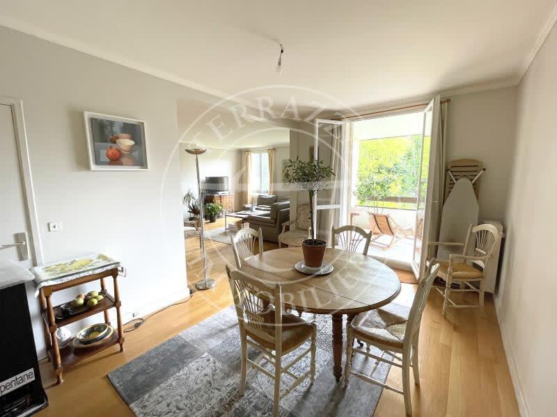Sale apartment Louveciennes 630000€ - Picture 10